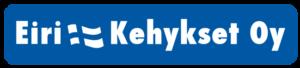 Eiri Kehykset Oy logo