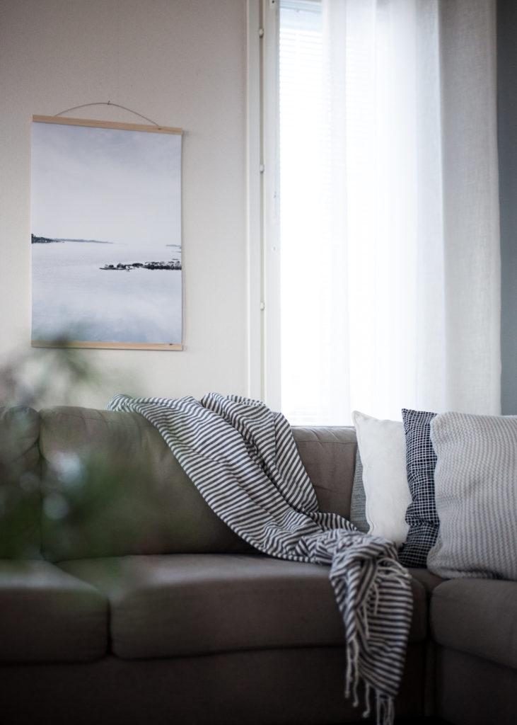 Juliste-valokuva-Imageroad-Raamiin-verkkokauppa-Eiri-julistekehykset